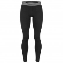SuperNatural - Base Tight 175 - Merinoundertøy