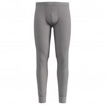 Odlo - Suw Bottom Pant Natural 100% Merino Warm - Merino base layer