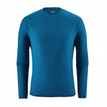 Patagonia - Cap Air Crew - Merino base layer