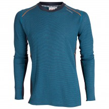 Ulvang - Rav 100% Round Neck - Merino base layer