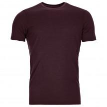 Ortovox - 150 Cool Clean T-Shirt - Merinoundertøy