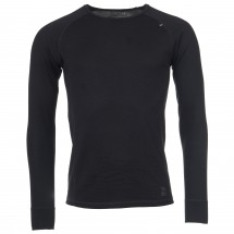 2117 of Sweden - Eco Longsleeve 260 Merino Top Ullanger - Merino base layer