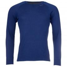 Devold - Active Shirt - Merino base layer