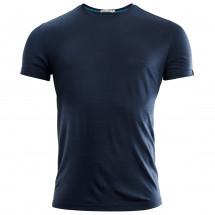 Aclima - Lightwool T-Shirt - Merino-ondergoed