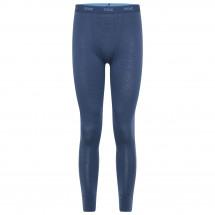 Stoic - Merino180 BjoernenSt. Long Pants - Merinounterwäsche