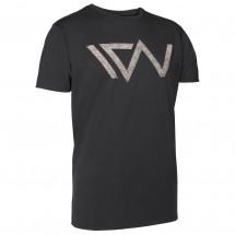 ION - Tee S/S Ion Maiden 3.0 - T-shirt