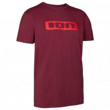 ION - Tee S/S Logo - T-shirt