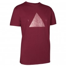 ION - Tee S/S Trion - T-shirt