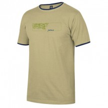 Prana - Tree Ringer T-Shirt