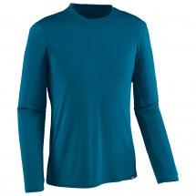 Patagonia - Cap Daily L/S T-Shirt - Longsleeve