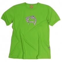 E9 - Zebra - T-Shirt