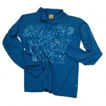 E9 - Ianni Polo - Sweater