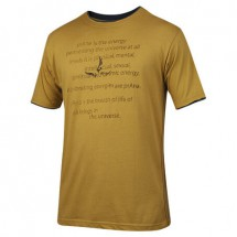 Prana - Vision Ringer T-Shirt