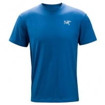 Arc'teryx - Outline Logo T-Shirt
