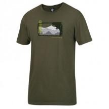 Prana - Crux - T-Shirt