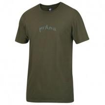 Prana - Revolve - T-Shirt