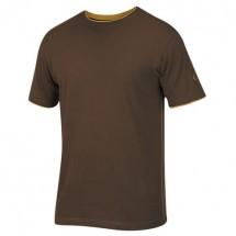 Prana - Makuza Ringer - T-Shirt
