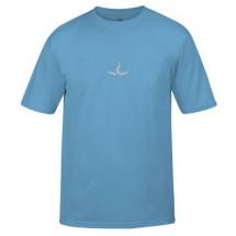 Prana - Benchmark - T-Shirt