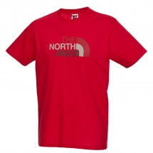The North Face - Men's S/S Easy Tee