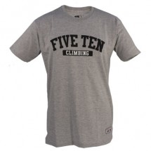 Five Ten - Athletic - T-Shirt