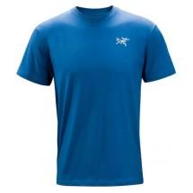 Arc'teryx - Outline T-Shirt
