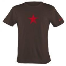 Marmot - Star T SS (Short Sleeve)