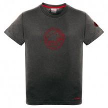 Mammut - Extreme Promo T-Shirt - T-paidat