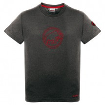 Mammut - Extreme Promo T-Shirt - T-skjorte