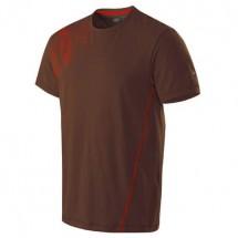 Mammut - Express T-Shirt