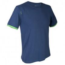 Chillaz - Virus Shirt
