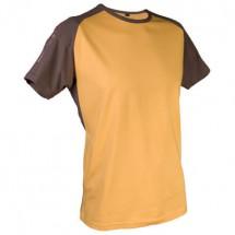Chillaz - Monkey Shirt