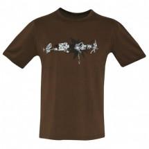E9 - MC3 - T-Shirt