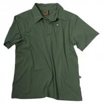 E9 - Paz - T-Shirt