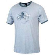 Prana - Essence Ringer - T-Shirt