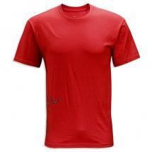 Arc'teryx - New Burn T-Shirt