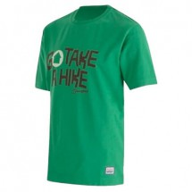 Berghaus - Go Take A Hike Tee - T-Shirt