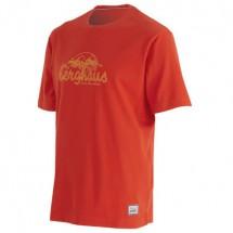 Berghaus - Berghaus Tee - T-Shirt