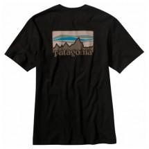 Patagonia - '73 Logo T-Shirt