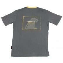 Skylotec - Highball Shirt - Klettershirt
