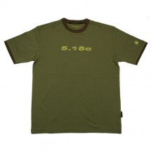 Skylotec - Scale Shirt - Klettershirt