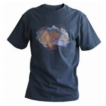 Black Diamond - Hang On Tee - T-Shirt