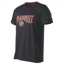 Mammut - Crux T-Shirt