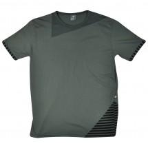 E9 - Tag - T-Shirt