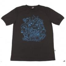 E9 - Wish - T-Shirt