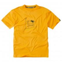 Moon Climbing - Bus Stop Climber - Shirt