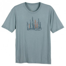 Prana - Respect T - T-Shirt