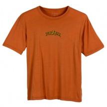 Prana - Yin Yang T - T-Shirt