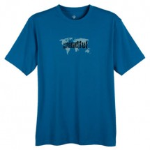 Prana - Mindful T - T-Shirt