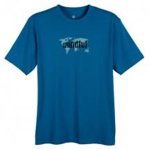 Prana - Mindful T - T-Shirt