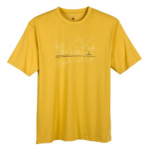 Prana - Perspective T - T-Shirt